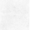 Керамический гранит Витра Pompei белый 45х45 см