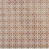 Керамический гранит Витра Bellagio декор 45х45 см