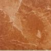 Керамический гранит Витра Bellagio россо аликанте 45х45 см