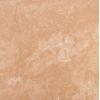 Керамический гранит Витра Bellagio розовый 45х45 см