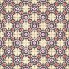 Керамический гранит Витра Medina декор 45х45 см