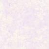 Керамический гранит Витра Medina кремовый 45х45 см