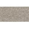 Домашний ковролин Синтелон Spark 31554 серый