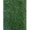 Искусственная трава FORIO nature 40 mm
