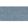 Домашний ковролин Синтелон Spark 44554 голубой