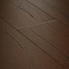 Ламинат 33 класс Нордвуд Nature 504 Дуб шоколад