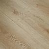 Ламинат 33 класс Нордвуд Nature 507 Дуб песочный