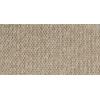 Домашний ковролин Синтелон Onyx 8213 светло-коричневый