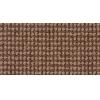 Домашний ковролин Синтелон Point 87358 серо-коричневый
