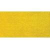 Домашний ковролин Синтелон Festa 99735 желтый