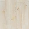 Ламинат Aller 32 класс Premium Plunk дуб atlanta