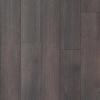 Ламинат Aller 32 класс Premium Plunk дуб indiana
