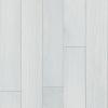 Ламинат Aller 32 класс Premium Plunk дуб palena