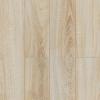 Ламинат Aller 32 класс Premium Plunk дуб rosarno