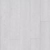 Ламинат Aller 32 класс Premium Plunk дуб seattle