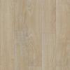 Ламинат Aller 32 класс Premium Plunk дуб sovana