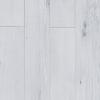 Ламинат Aller 32 класс Premium Plunk хэмлок ontario