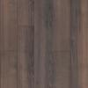 Ламинат Aller 32 класс Premium Plunk клен montreal