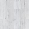 Ламинат Aller 32 класс Premium Plunk орех гикори fresno