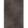 Ламинат 32 класс Витекс Marena stone V4 Серый S 370 MSV4