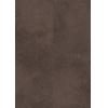 Ламинат 32 класс Витекс Marena stone V4 Бетон Темный S 400 MSV4