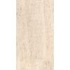 Ламинат 32 класс Витекс Color Травентин Кремовый Глянец CHC 590 CH
