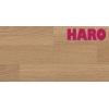 Ламинат 32 класс Харо Tritty 100 Дуб Премиум Натур 526662