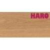 Ламинат 32 класс Харо Tritty 100 Дуб Элеганс 526668