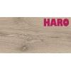 Ламинат 32 класс Харо Tritty 100 Дуб Навара Выбеленный 526672