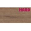 Ламинат 32 класс Харо Tritty 100 Дуб Альпийский Дымчатый 526677