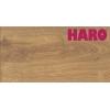 Ламинат 32 класс Харо Tritty 100 Gran Via Дуб Натур 526703