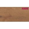 Ламинат 32 класс Харо Tritty 100 Gran Via Дуб Италика Дымчатый 530333
