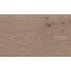 Паркетная доска Харо 4000 однополосная Дуб Песочно-Коричневый Выбеленный Саваж Браш 4V 529087