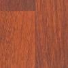 Ламинат 31 класс Кроношпан Komfort 9742 Афцелия Malay