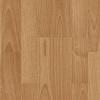 Ламинат 31 класс Кроношпан Komfort 1604 Бук Orlando