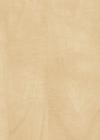 Ламинат 32 класс Кроношпан Castello 1764 Клен Normandie