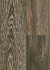 Ламинат 32 класс Кроношпан Castello 9766 Венге Kyoto