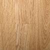 Ламинат 33 класс Кроношпан Quick Style 1665 Дуб Royal коричневый