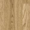 Ламинат 31 класс Кроношпан Komfort 1665 Дуб Royal светло-коричневый