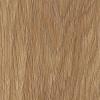 Ламинат 33 класс Кроношпан Quick Style 7583-67 Дуб Золотистый