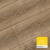 Ламинат 33 класс Таркетт Estetica 933 Дуб Эффект светло-коричневый