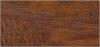 Ламинат 33 класс Wiparquet Autentic Timber Гикори Красный