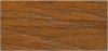 Ламинат 33 класс Wiparquet Autentic Timber Гикори Медовый