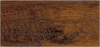 Ламинат 33 класс Wiparquet Autentic Timber Гикори Темный