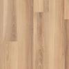 Ламинат 31 класс Кроношпан Komfort 9731 Груша Madeira