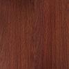 Ламинат 32 класс Экофлоринг Classic 110 Розовое Дерево Тайландское