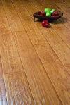 Ламинат 33 класс Экофлоринг Art Wood 420 Сосна Янтарная