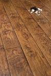 Ламинат 33 класс Экофлоринг Art Wood 422 Тик
