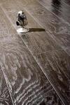 Ламинат 33 класс Экофлоринг Art Wood 424 Венге