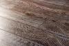 Ламинат 33 класс Экофлоринг Brush Wood 535 Дуб Черный